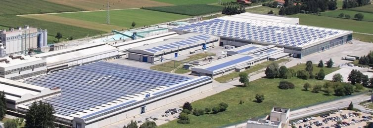 3.600 kW – CUNEO