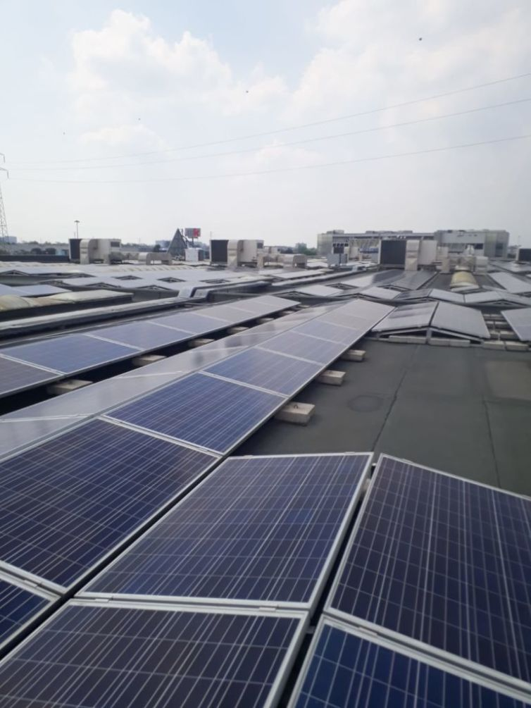 447 kW – VERONA