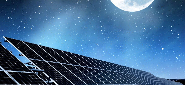 fotovoltaico-alba-impianti-cittadella