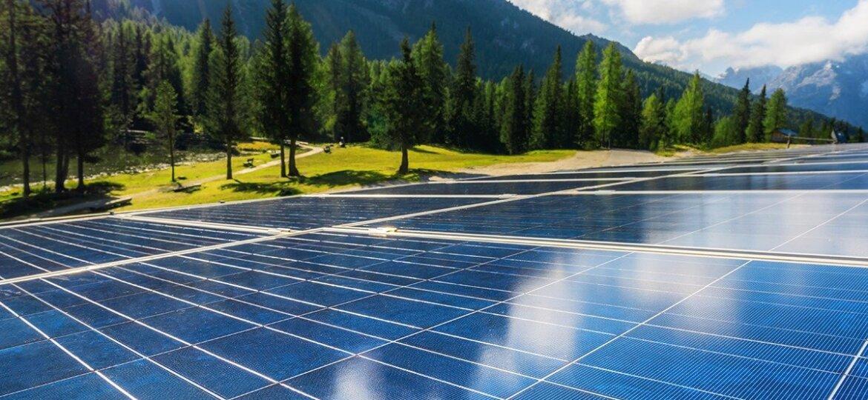 impianti-fotovoltaici-aziende-alba-srl
